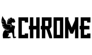 Chrome Industries