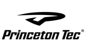 Princeton Tech logo